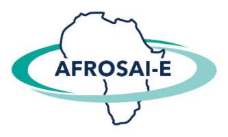 Afrosai-e-learning